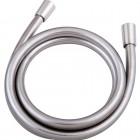 高級抗壓花灑喉 1.75米 (銀色& 黑色)