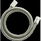 強化不銹鋼網喉(1.5m)