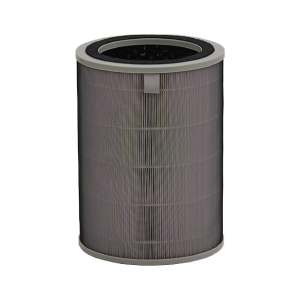 Cado 更替濾芯 FL-C320 (AP-C200/C320i空氣淨化機型號)