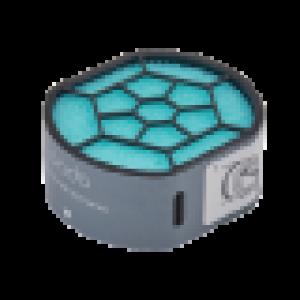 Cado 濾芯FL-C30 (MP-C30空氣淨化機型號)