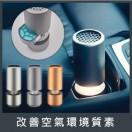 Cado 空氣淨化機MP-C30