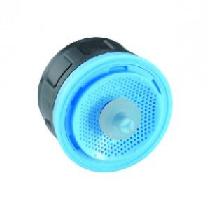 Honeycomb 起泡器