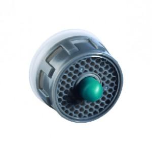Push 起泡器(2-Flow)