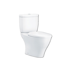 Novita 即熱式 防水潔淨廁板套裝 (CHK800)