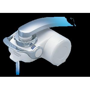 Toray 龍頭直駁式淨水器 (SX902V) 套裝